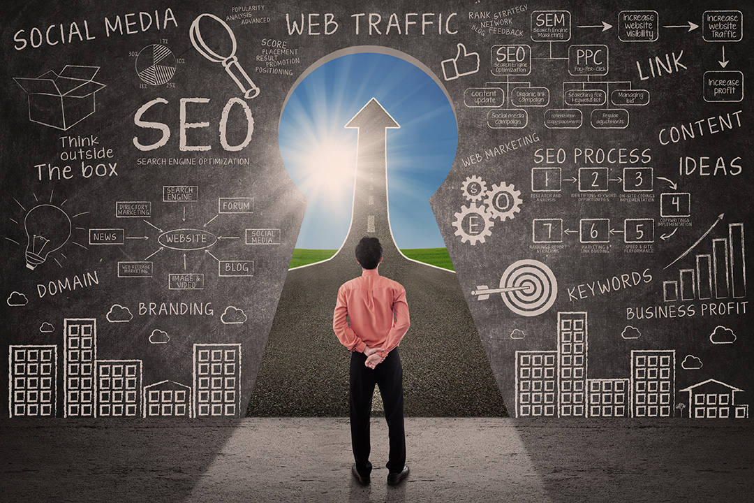 web-traffic-man